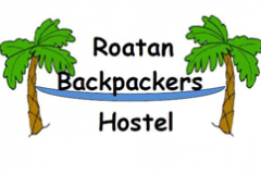 Roatan Backpackers' Hostel