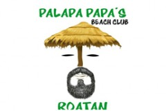 Palapa Papa's Beach Club
