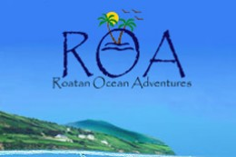 Roatan Ocean Adventures - Fishing