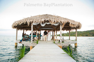 PBP-palapa-ceremony